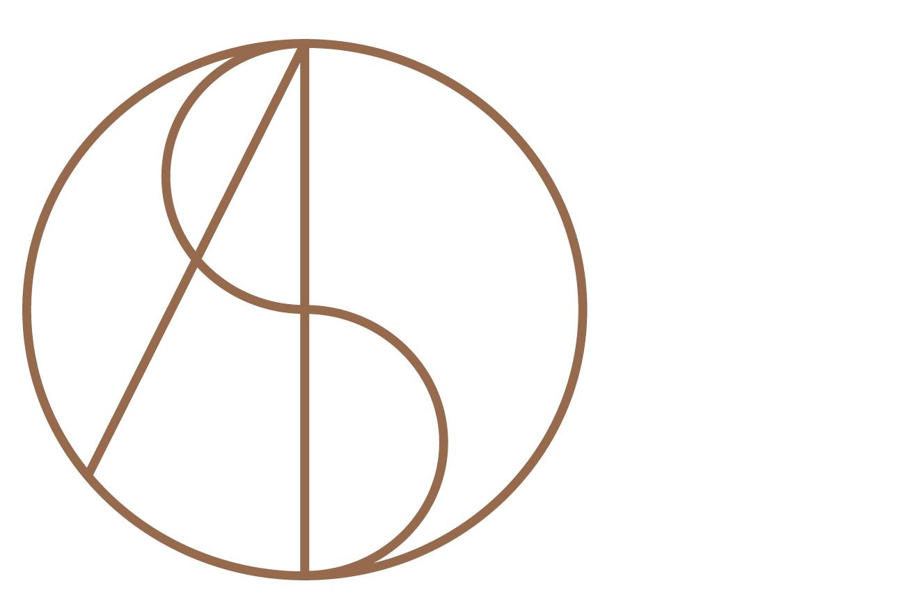 Adam Styles Logo