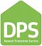 dps_logo1